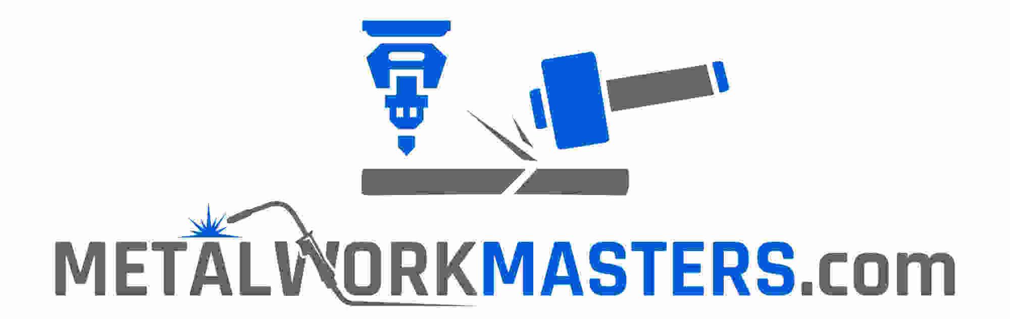 Metalworkmasters.com